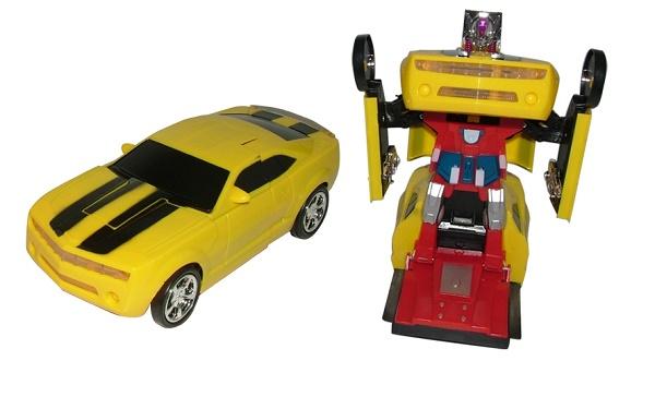 transformers-dandikss