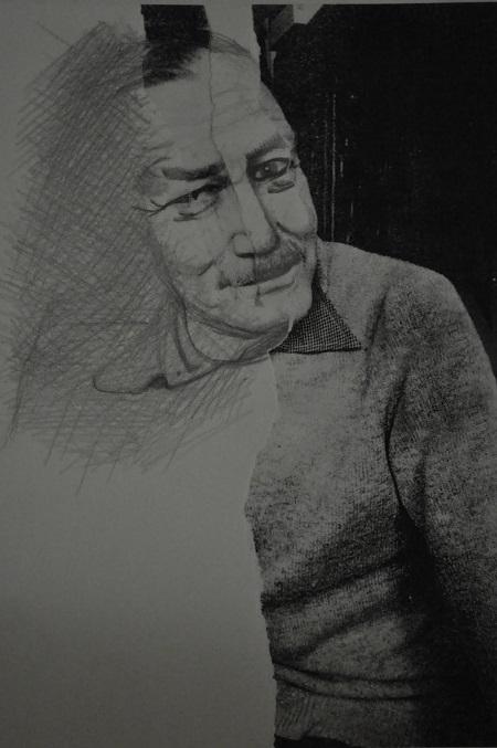 turgut-uyar-cizim