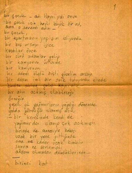 turgut-uyar-ogluna-yazdigi-siir