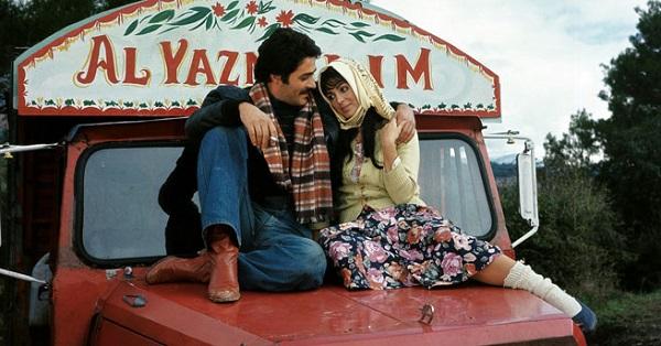 turk filmi-listelist-2