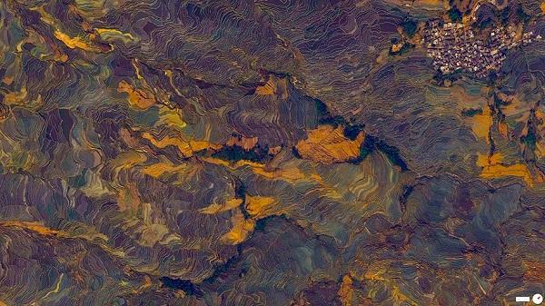 uydu-goruntusu-25