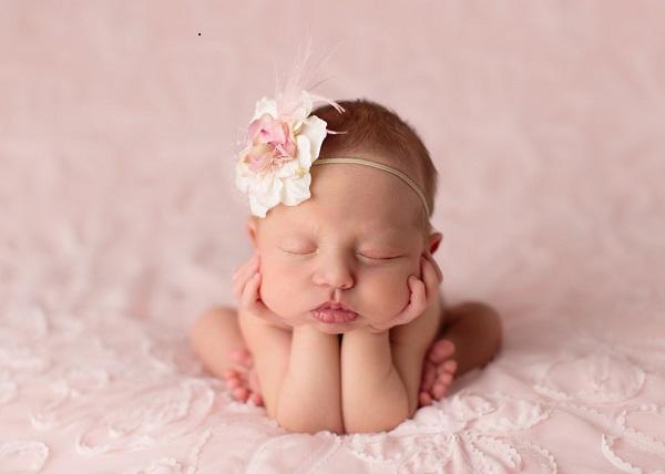 uykucu-bebek-1