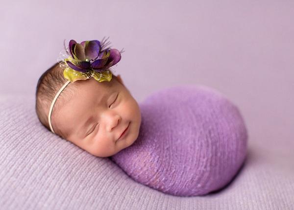 uykucu-bebek-12