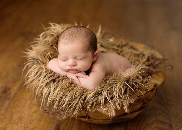 uykucu-bebek-13