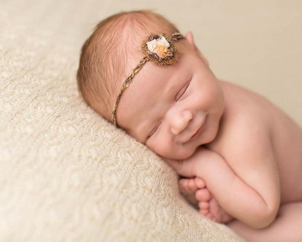 uykucu-bebek-14