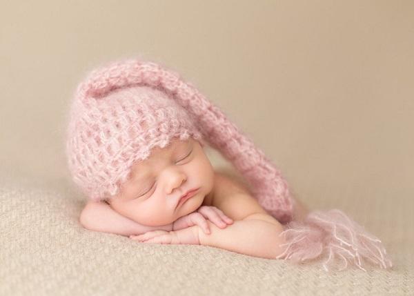 uykucu-bebek-16