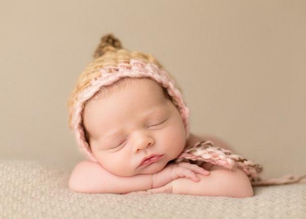 uykucu-bebek-17