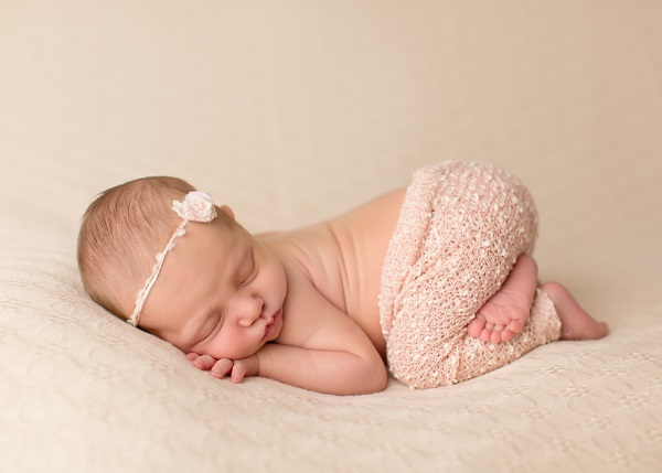 uykucu-bebek-3