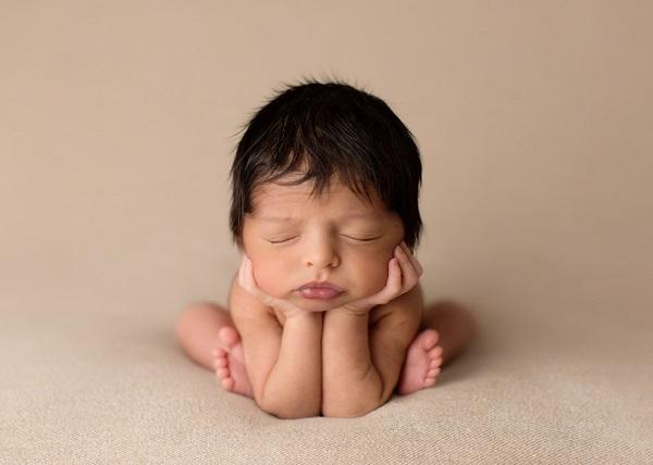 uykucu-bebek-6