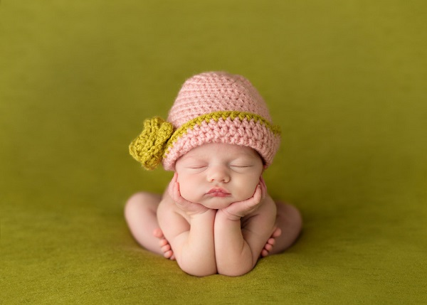 uykucu-bebek-7