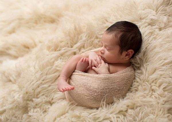 uykucu-bebek-9