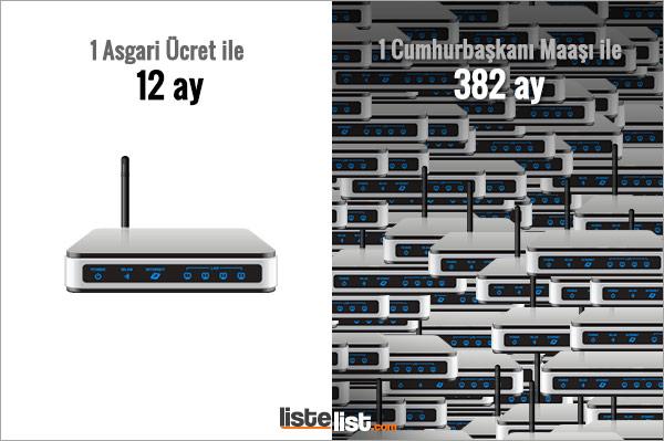 vs_internet