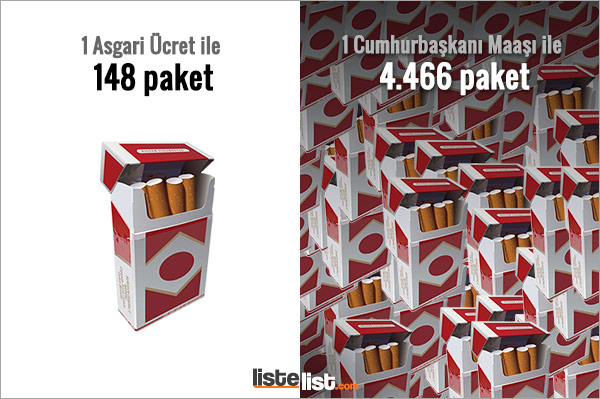 vs_sigara