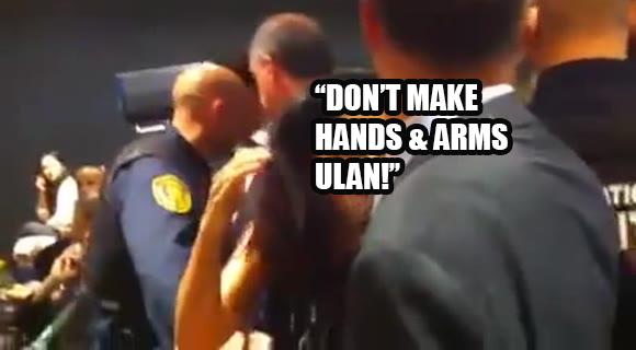 12rte-amerikali-polis