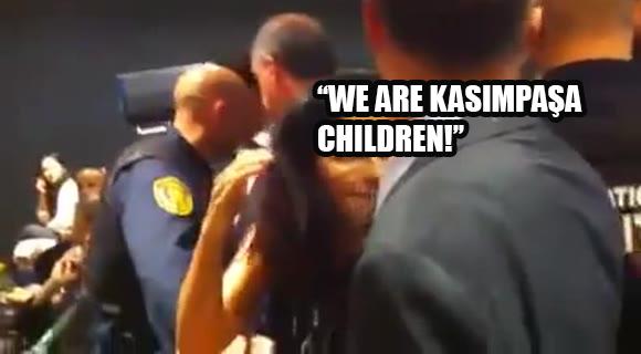 13rte-amerikali-polis