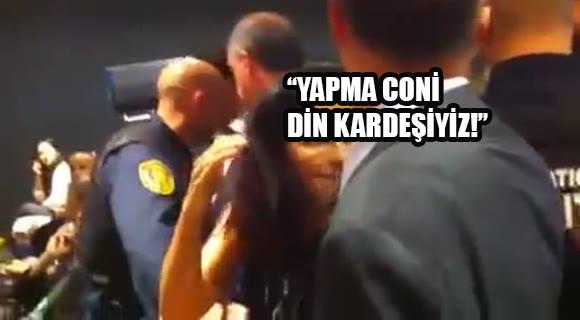 7rte-amerikali-polis