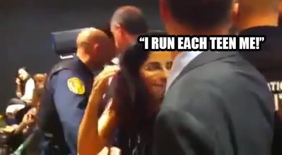 8rte-amerikali-polis