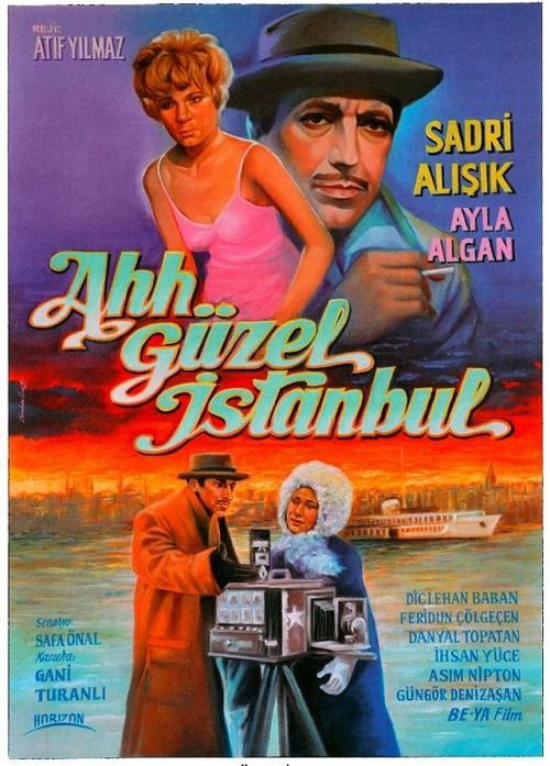 Ah_Guzel_istanbul-listelist