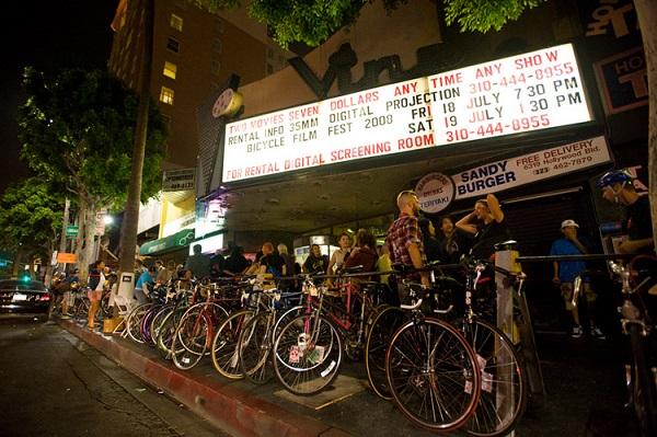 Bicycle-film-festival-listelist