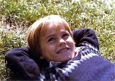 Cannavaro-child