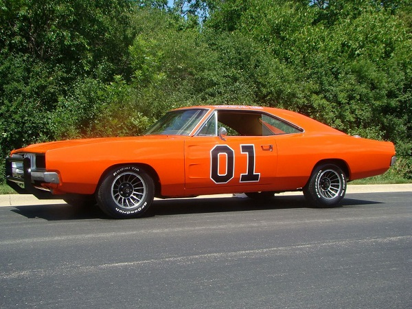 Duke-of-hazzard-general-lee-arabasi
