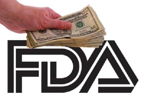 FDA-money-listelist