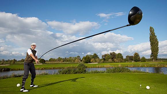 Karsten-Maas-en-uzun-golf-sopasi