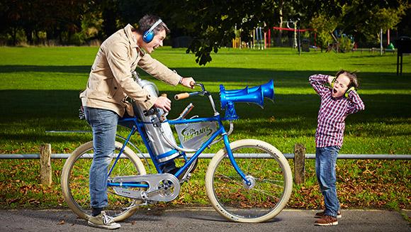 Loudest-Bike-Horn-en-guclu-bisiklet-kornasi