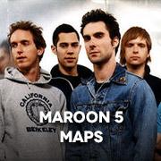 Maroon 5 | Listelist
