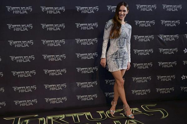 Megan-Fox-listelist