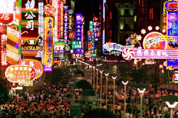 Nanjing-Road-Shanghai-listelist