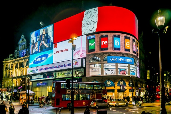 Piccadilly-Circus-listelist