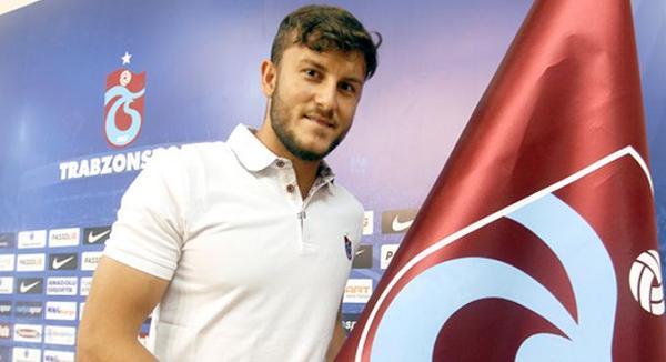 Sefa-Yilmaz-listelist