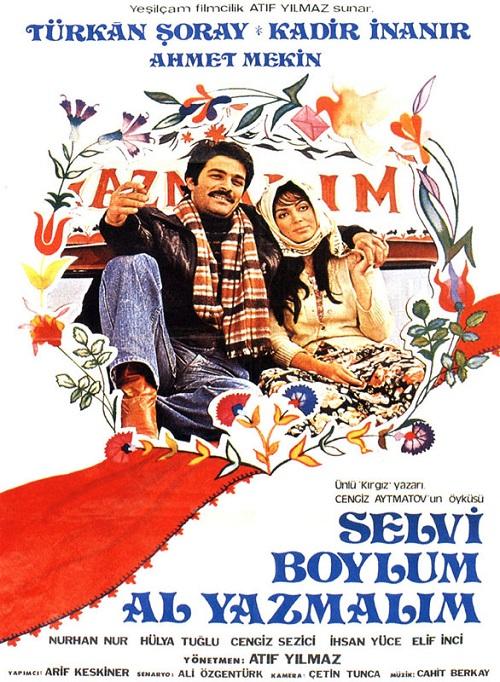 Selvi_Boylum_Al_Yazmalim-listelist