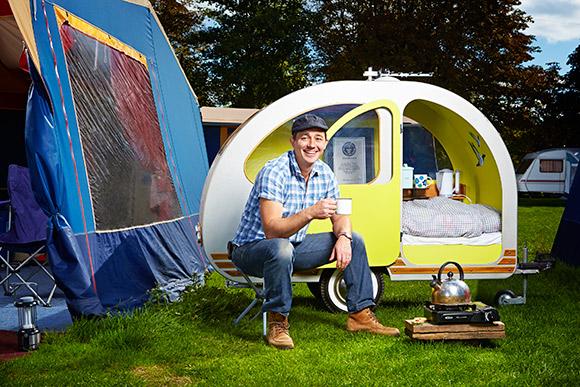 Smallest-Caravan-en-kucuk-karavan