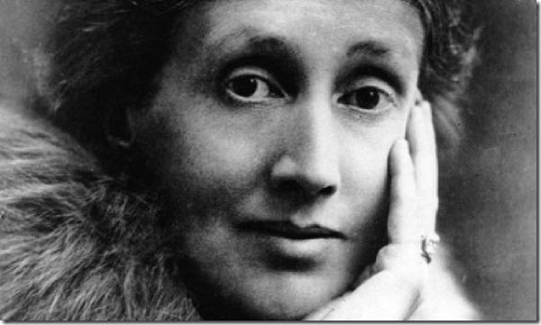 Virginia -  Woolf_ listelist