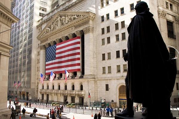 Wall-Street-listelist