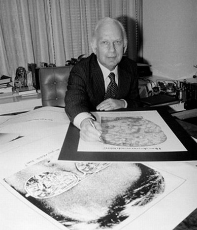 William Bernbach-listelist-6