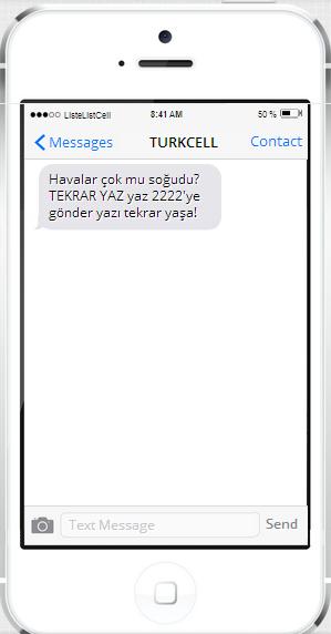 YazTekrar_sms