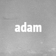 Adam   Listelist