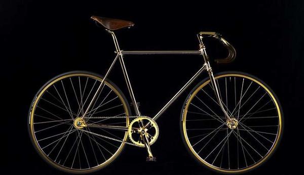altin-bisiklet