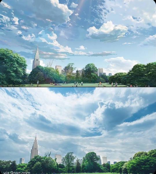 anime-gok-yuzu