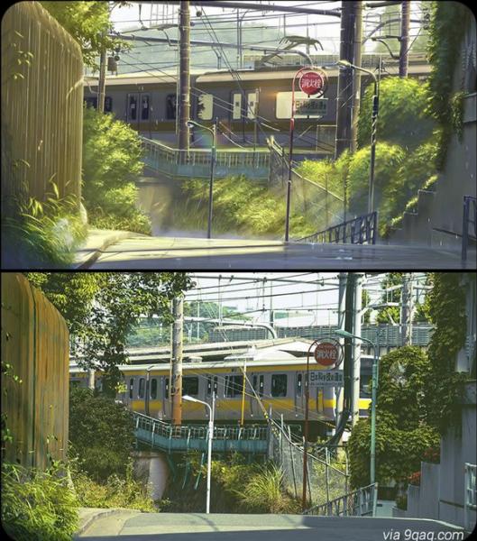 anime-tren