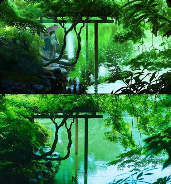 anime-yesil-cardak