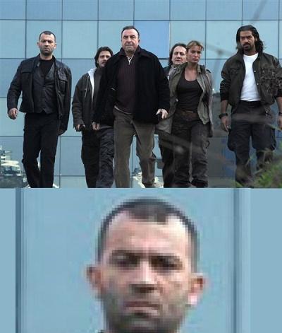arka-sokaklar-zoomxx