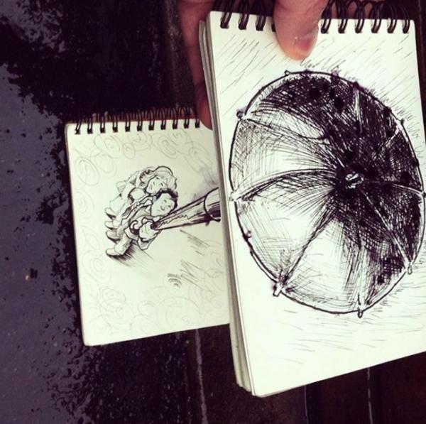 artist-11