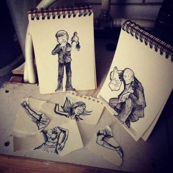 artist-12