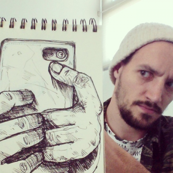 artist-15