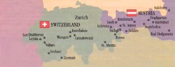 aus_swiss_map