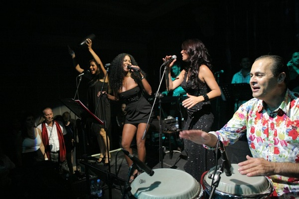 ayhan-sicimoglu-konser